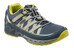 Keen Versatrail Hiking Shoes Men Midnight Navy/Warm Olive